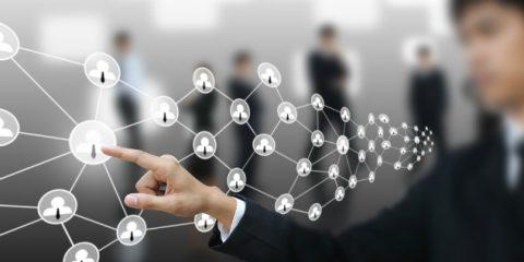 MiSE: le Pmi italiane innovano, ma scarsa fiducia nell'economia digitale
