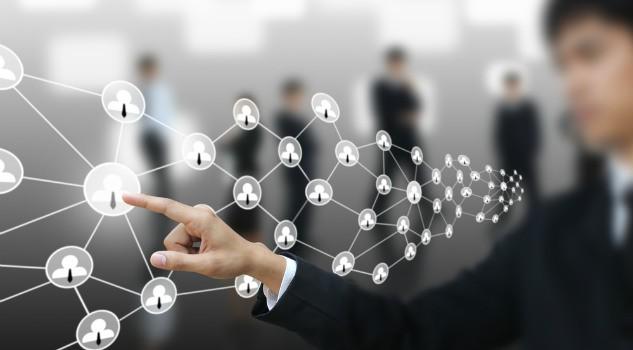 Ufficio Di Trasferimento Tecnologico : Trasferimento tecnologico alle imprese dal mise fondi per milioni