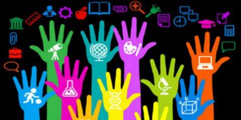 Innovazione sociale: 50 milioni dal MiSE per le micro imprese al femminile