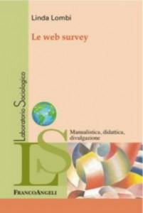 Le web survey