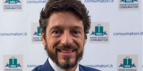 'Canone Rai in bolletta, sarà il caos'. Intervista a Massimiliano Dona (UNC)