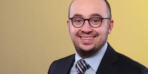 Crowd4Fund. 'Sfruttare l'ePayment per l'equity crowdfunding'. Intervista a Maurizio Maraglino Misciagna (MuumLab)