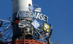 Mediaset633