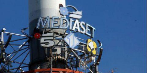 Mediaset-Vivendi verso joint venture per la pay tv?