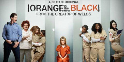 Netflix cerca l'accordo con Mediaset per le serie tv