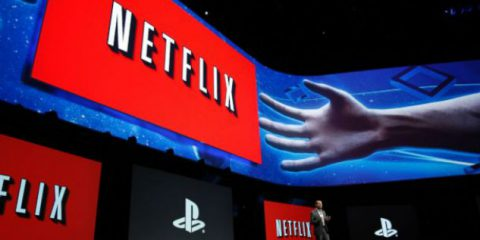 Streaming, 3 motivi per cui Apple non fa paura a Netflix