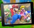 Nintendo Mobile Gaming