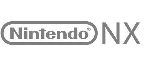 Nintendo sta inviando i primi kit di sviluppo per NX