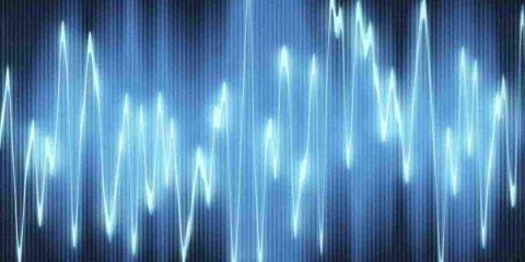 Elettricità gratis sfruttando le onde radio