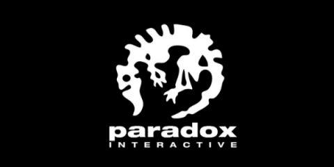 Paradox Interactive acquisisce White Wolf da CCP