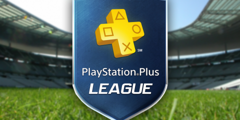 PlayStation Plus League sarà la piattaforma di eSports di PlayStation 4