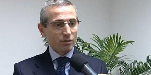 TV Locali: 'Un settore tra illusione e futuro'. Intervista a Raffaele Lorusso (FNSI)