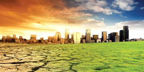 100 Resilient cities: 1 milione di dollari alle città più sostenibili