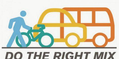 Mobilità sostenibile, l'Ispra promuove il mobility manager
