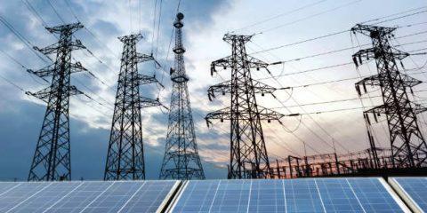 Blockchain per gestire le smart grid in Germania