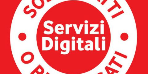 Vodafone 'We Care', parte l'iniziativa 'Soddisfatti o Rimborsati' per i servizi digitali