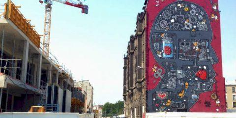 URBACT III: 21 progetti europei, tre città italiane capofila