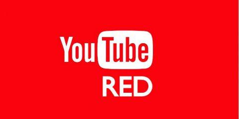 YouTube, dal 28 ottobre disponibile anche offline a pagamento