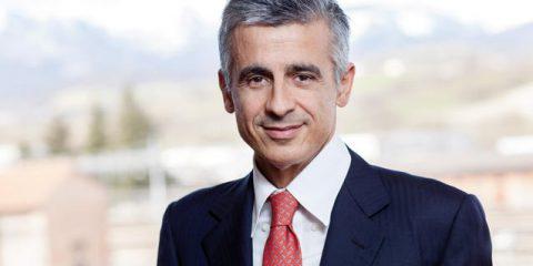 Asta 5G, Aldo Bisio (Vodafone) 'Sarà essenziale l'adozione di tutte le misure per garantire sostenibilità degli investimenti'