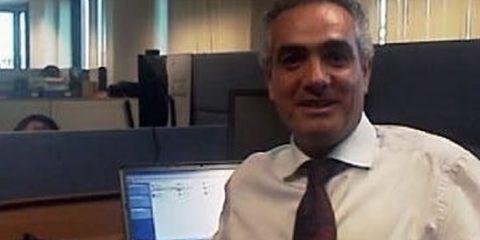PAdigitale. 'Bene la Campania, ma eliminare la carta non basta'. Intervista a Alessandro Morisco (Oracle)