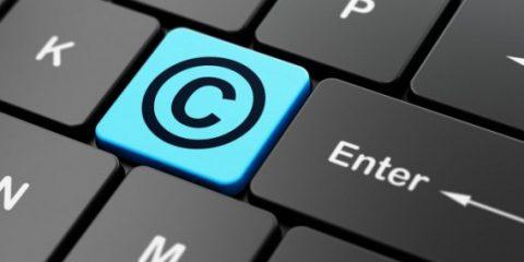 Copyright e diritti connessi. Workshop Isimm, troppe regole bloccano il mercato