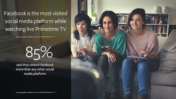 facebook-second-screen