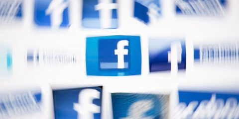 Facebook & Co: privacy a rischio. Corte Ue sospende Safe Harbor