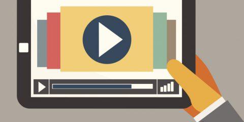 Telecom Italia sposa il video: 'Il futuro è nei contenuti'