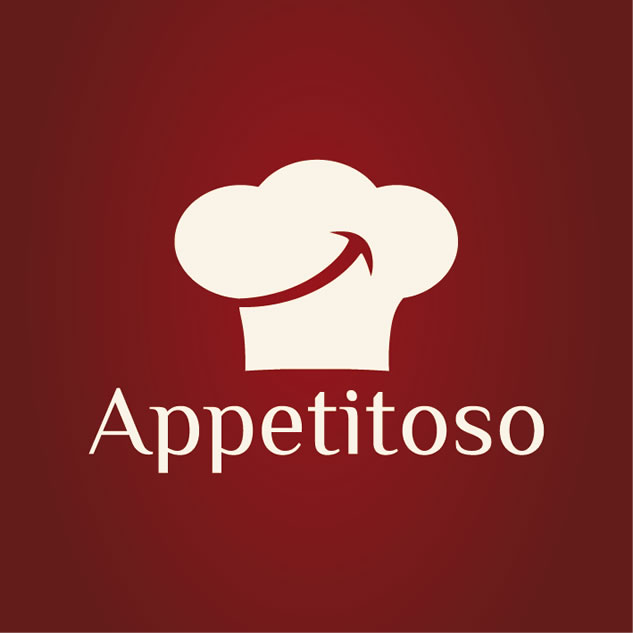 Appetitoso.it - Logo