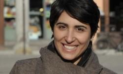 Mara Mucci