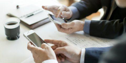 dcx. Digital Strategy, le 5 app per migliorare la produttività