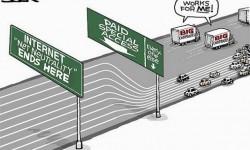 net-neutrality-
