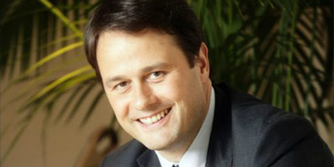Tim, dopo soli 5 mesi si dimette Pietro Scott Jovane da CCO