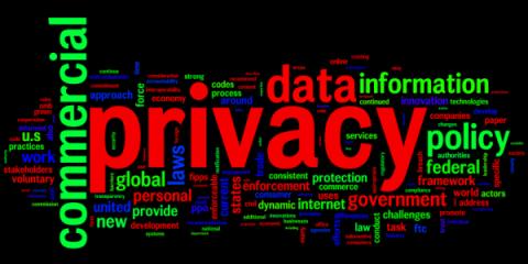 Nuovo Regolamento Ue sulla privacy: dubbi sui termini usati dal Garante