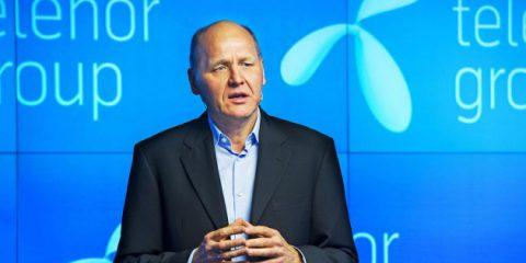 Divorzio in casa Wind: Telenor cede le azioni Vimpelcom