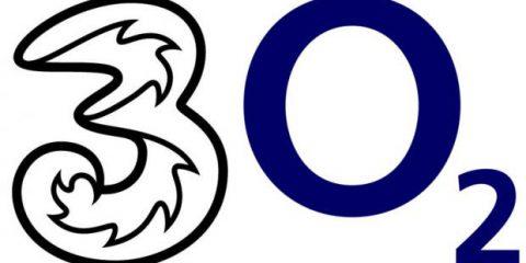 3UK-O2, Ofcom si allinea a Bruxelles: 'Ridurre gli operatori non aumenta gli investimenti'