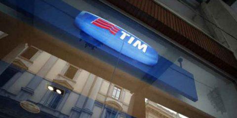 Telecom Italia: dal Brasile una mano ai conti