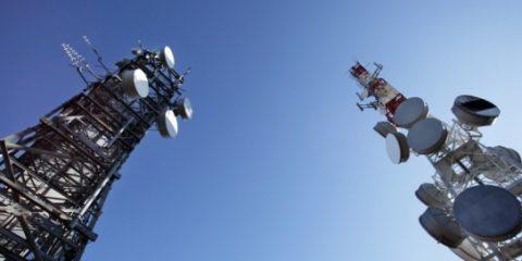 Vodafone, a Londra stazioni base 'mini' per abbattere i costi del 4G