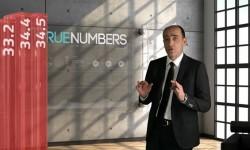 Truenumbers - 3^ puntata