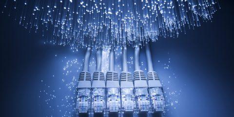 Banda ultralarga fibra e wireless, estesi i contratti Italtel per un valore di 200 milioni di euro