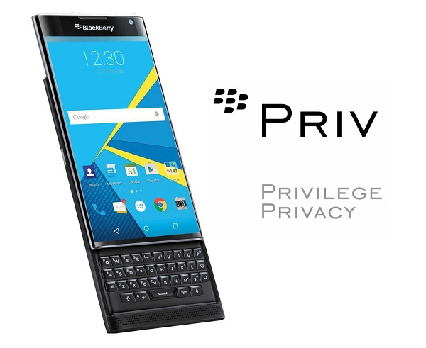 blackberry pri1