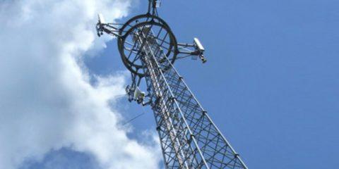 5G in Svezia, asta per la banda 700 Mhz a dicembre