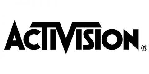 La pandemia non ferma le grandi IP: risultati positivi per Activision Blizzard