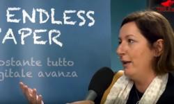 Alessandra Sbordoni