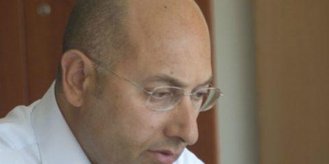 Renato Andreani