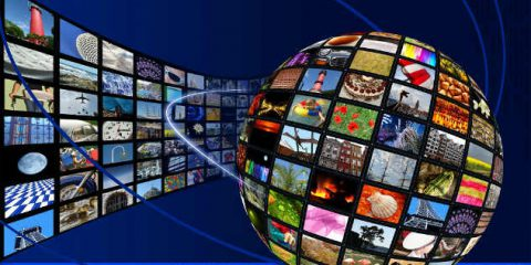 Tv, Streaming, App… 7 previsioni sul futuro