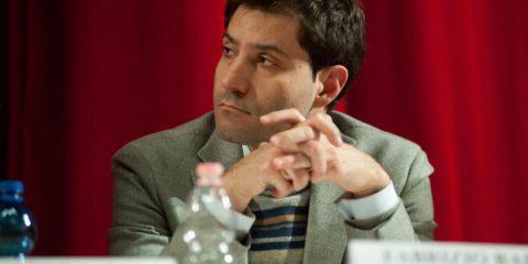 Crowd4Fund. 'Un mercato secondario per le startup non quotate'. Intervista a Fabrizio Barini (Intermonte Sim)