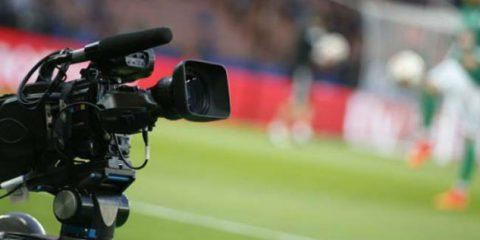 Diritti Tv Serie A, imminente la decisione dell'Antitrust