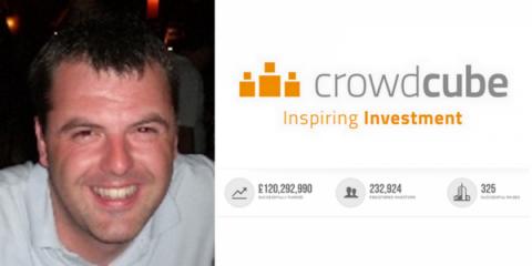 Crowd4Fund. Equity crowdfunding, intervista a un investitore seriale