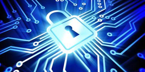 Cyber security: consultazione pubblica del framework nazionale al via